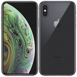 Apple iPhone XS Max 4G 64GB space gray