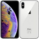 Apple iPhone XS 4G 64GB silver