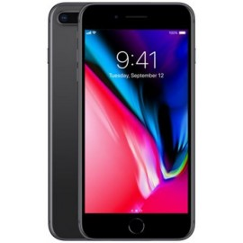 Apple iPhone 8 Plus 4G 64GB space gray