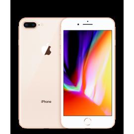 Apple iPhone 8 Plus 4G 64GB gold