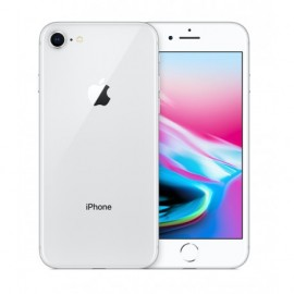 Apple iPhone 8 4G 64GB silver