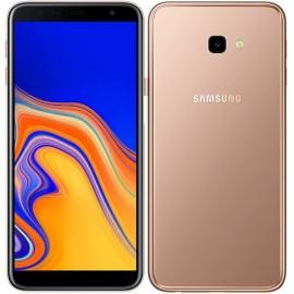 Samsung J415 Galaxy J4+ 4G...