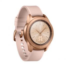 Samsung Galaxy Watch R810 rose gold 42mm