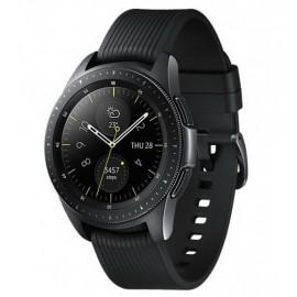 Samsung Galaxy Watch R810 black 42mm
