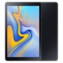 Samsung T595 Galaxy Tab A...